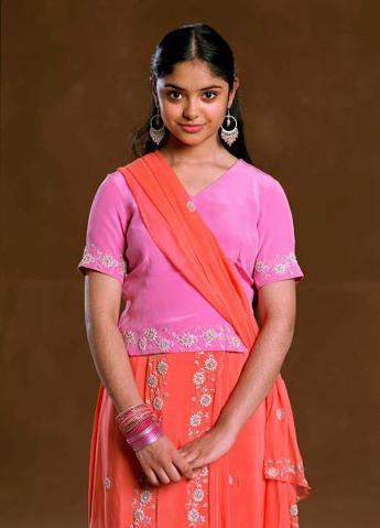 File:Padma Patil (GoF-promo-01).jpg