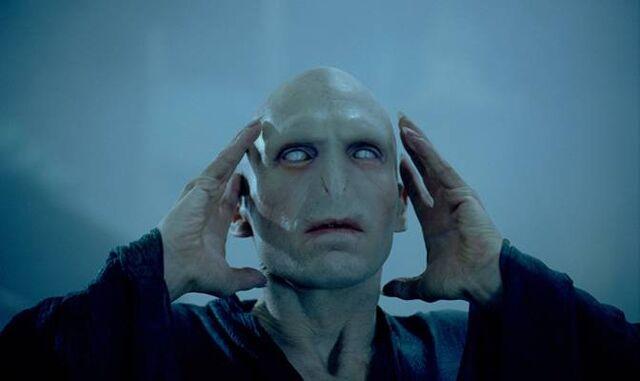Bestand:Voldemortreborn.jpg