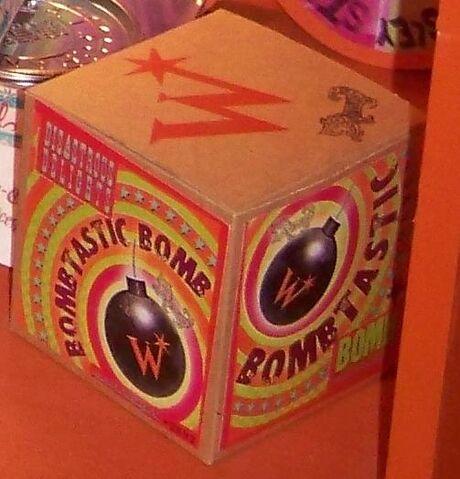 File:Bombtastic Bomb.jpg