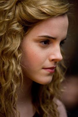 File:Hermione closeup HBP.jpg