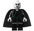 Voldemort LEGO.png