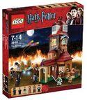 LEGO 4840.jpg