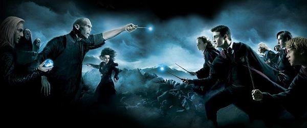 File:Wizardng war.jpg