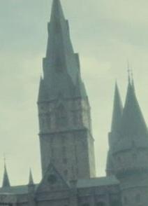 File:Centraltower.jpg