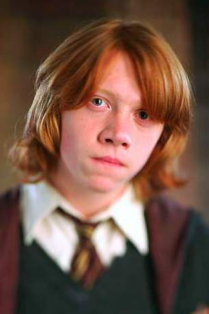 File:Ron-Harry-Potter-and-the-goblet-of-fire-potterhead-29266755-352-500.jpg