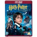 Harry Potter and the Philosopher's Stone (HD DVD).jpeg