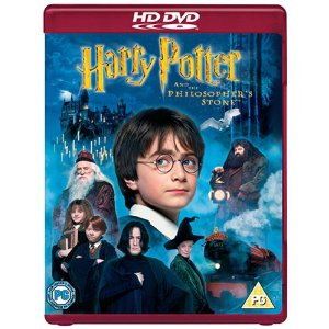 File:Harry Potter and the Philosopher's Stone (HD DVD).jpeg