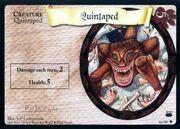 QuintapedHPtradingcard.jpg