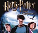 Harry Potter ja Azkabanin vanki (elokuva)