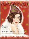 The American Charmer - Nov 1926