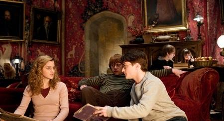 image harry potter wiki fandom powered by wikia. Black Bedroom Furniture Sets. Home Design Ideas
