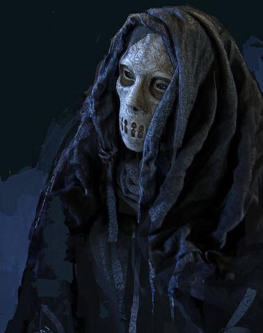 File:DeathEaters WB F5 DeathEaterInRobes Illust 080615 Port.jpg