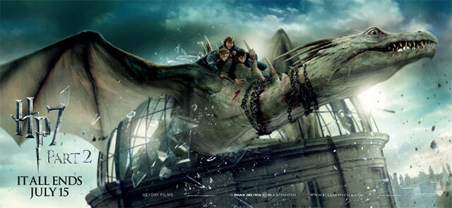 File:Dragon banner.jpg