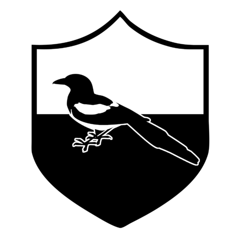 File:Montrosemagpiesshield.png