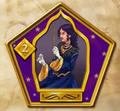 Rowena Ravenclaw - card POAG.png