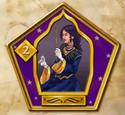 Rowena Ravenclaw - card POAG
