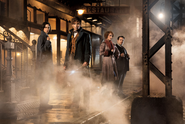 FantasticBeastsCharactersFirstLook