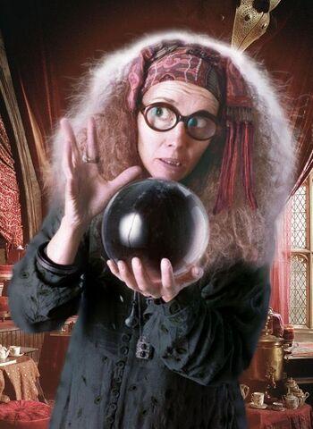 File:Divination professor.jpg