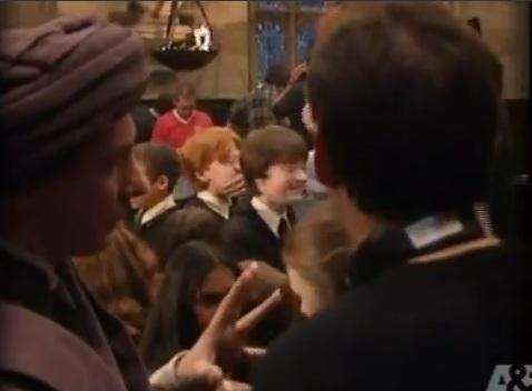 File:Ian Hart on the set of Harry Potter.jpg