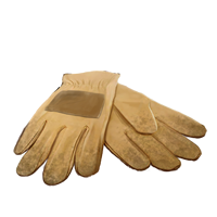 File:Herbology-gloves-lrg.png