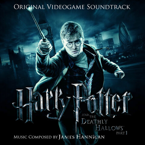 File:Harry Potter and the Deathly Hallows Part 1 Game Soundtrack.jpg