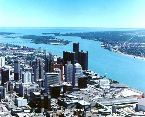 File:Detroit1.jpg