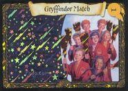 GryffindorMatchFoil-TCG