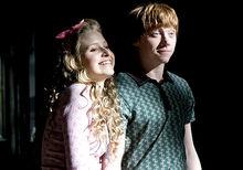 Ron-weasley-lavender-brown.jpg