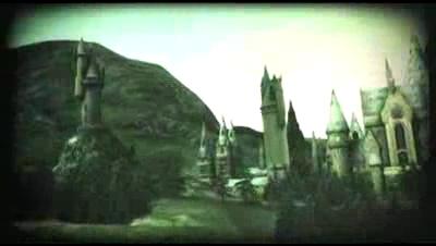 File:Hogwarts Castle (HBP videogame) 2.jpg