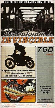 Invincible750SuperPoster