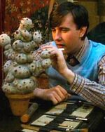 Neville Longbottom showed his interest in Herbology.jpg