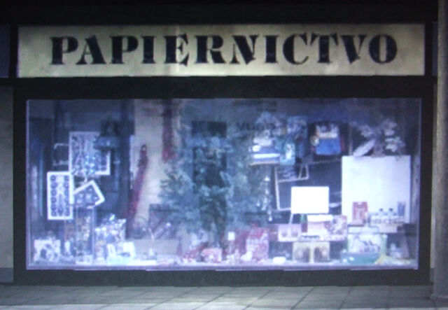 File:Papiernictvo.jpg