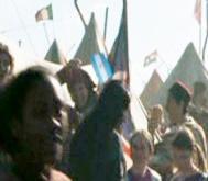 File:Argentinianflag.JPG