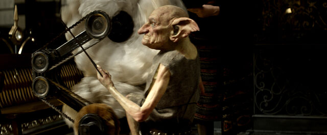 File:Fantastic Beast House Elf.jpg