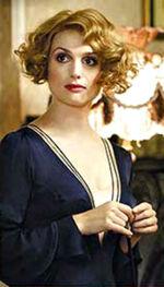 Queenie Goldstein 2
