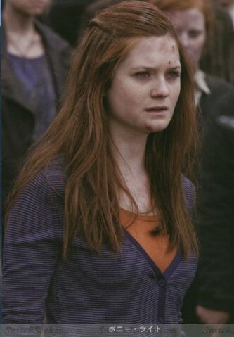 File:Ginny at the battle.jpg