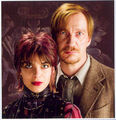 Remus&Tonks(PurpleBG).jpg