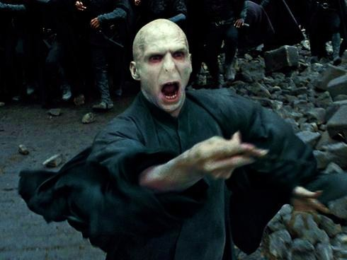 File:Voldemort angry.JPG