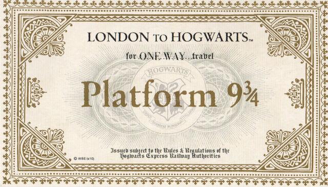 File:Hogwarts Express Ticket.jpg