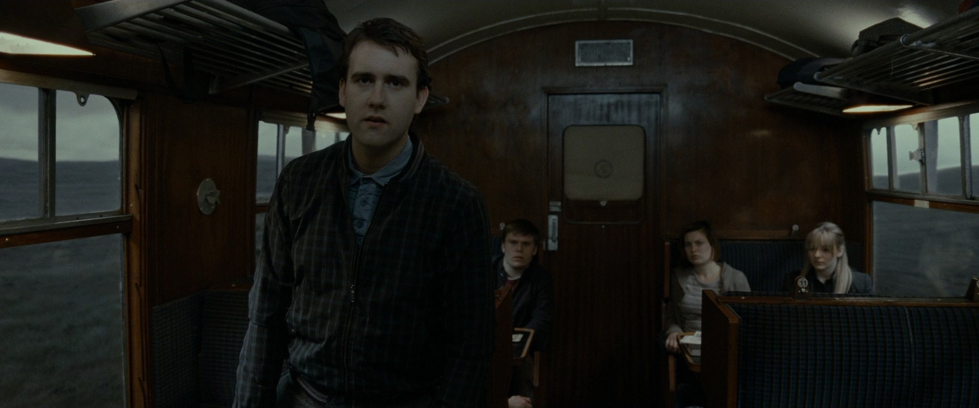 File:Neville on hogwarts express.jpg