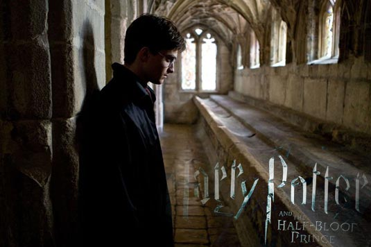 File:Harry-potter-and-the-half-blood-prince.jpg