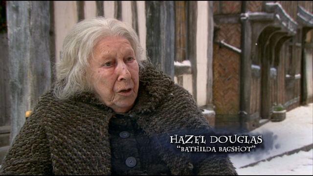 File:Hazel Douglas as Bathilda.jpg