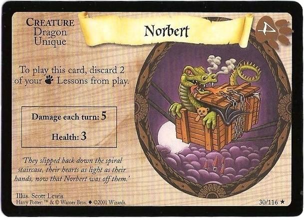 File:NorbertTradingCard.jpg