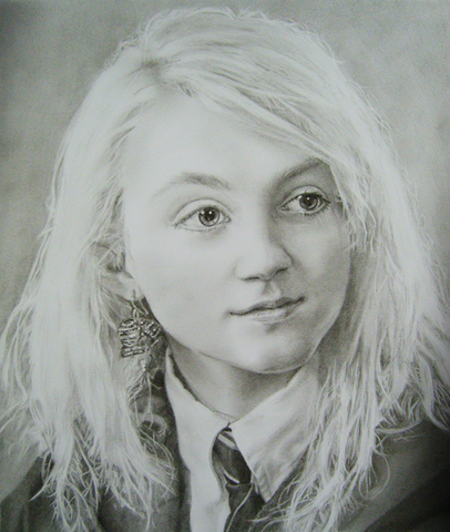 File:Luna lovegood by dice a roo-d57jj6z.png