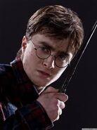 Harry:)