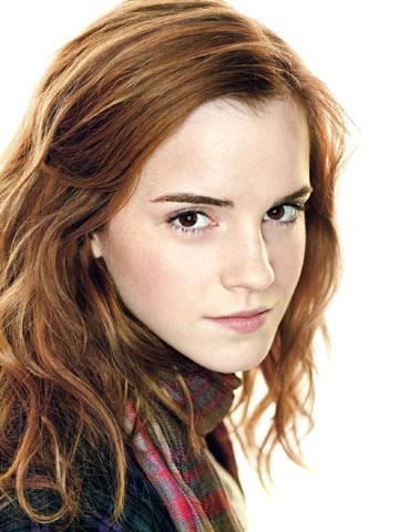 Hermione granger wiki harry potter fandom powered by wikia - Qui est hermione granger ...