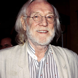 File:Richardharris.jpg