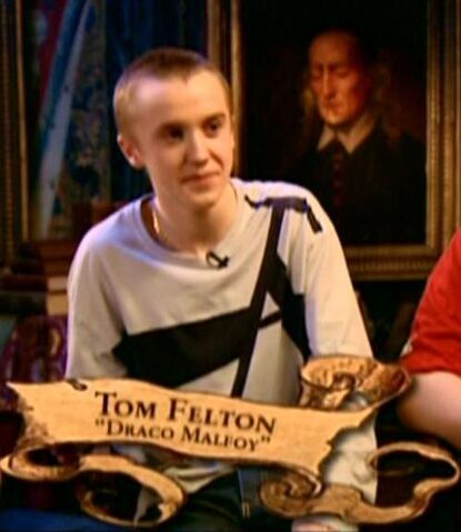 File:Tom Felton (Draco Malfoy) PoA screenshot 02.JPG