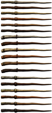 File:Wands.png