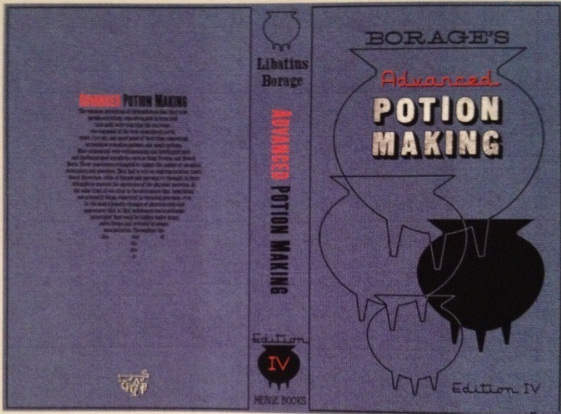 File:Advanced potion makingnew.png